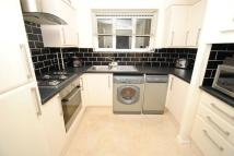 Apartment in Waycross Road, Upminster...
