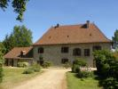 5 bed home in Lubersac, Limousin...