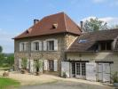Barn in Arnac-Pompadour for sale