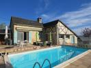 4 bed property for sale in Ayen, Limousin, 19310...