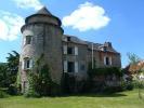 property for sale in Brive-la-Gaillarde, Limousin, 19700, France