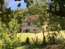 Stone House for sale in Hautefort, Aquitaine...