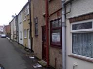 Cottage to rent in BRIDLE LANE, RIPLEY...