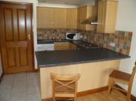 Flat to rent in STREET LANE, DENBY...