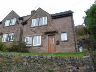 BUTTS ROAD Cottage to rent