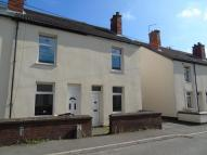 Terraced home to rent in NEWCASTLE STREET...