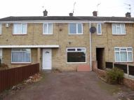 3 bedroom Terraced property in Bracknell Drive