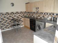 2 bedroom Terraced property to rent in CHAPEL ST, KILBURN...