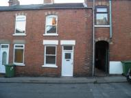 MOSLEY STREET Town House to rent