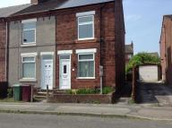 semi detached house to rent in ALBERT STREET...