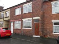 2 bed Town House to rent in NORTH STREET...