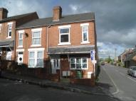 Flat to rent in NELSON STREET, HEANOR