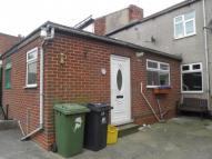 2 bed Terraced home to rent in BUTTERLEY HILL, RIPLEY
