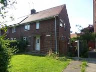 3 bed semi detached property to rent in CHEWTON STREET, EASTWOOD