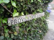 2 bedroom Town House to rent in PROVIDENCE STREET, RIPLEY