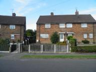 3 bed semi detached house in PRINCESS AVENUE...