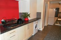 3 bedroom Terraced property to rent in CASSON STREET, IRONVILLE
