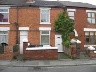 Town House to rent in WALL STREET, RIPLEY...
