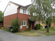 2 bed semi detached house in ASHTON CLOSE, SWANWICK...