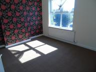 2 bedroom Terraced property to rent in WATER LANE SOUTH...