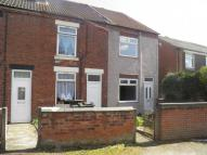 3 bed semi detached house to rent in MARKET PLACE, SOMERCOTES