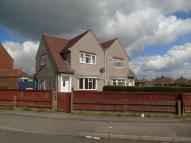 2 bed semi detached home to rent in BARNES CRESCENT...
