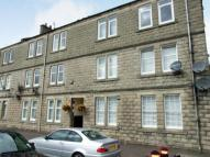 2 bedroom Flat to rent in 23 Baronald Street...