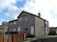 3 bedroom Flat to rent in 144 Croftside Avenue...
