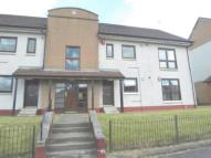 2 bedroom Flat to rent in 16 Flat 0-2 Moorfoot...