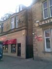 1 bedroom Flat to rent in Grahams Road, Falkirk...