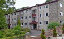 3 bed Flat to rent in 1 Peveril Court...
