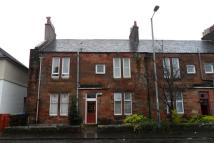 Flat to rent in Smithfield Loan, Alloa...