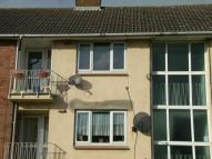 Apartment to rent in Kent Close, Aldridge
