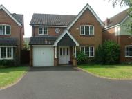 4 bed Detached property in Wheatmoor Road...