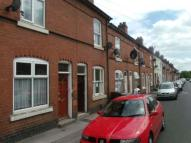 3 bed Terraced property to rent in Prince Street, Walsall