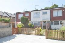 3 bedroom Terraced house for sale in Spey Road, Reading
