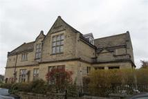 2 bed Apartment for sale in School House Court...