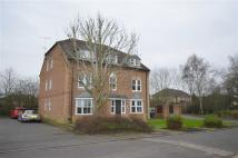2 bed Apartment for sale in Mannock Way, Reading