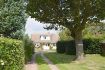 4 bedroom Detached house in Hawley Road, Camberley...