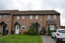2 bedroom Terraced house for sale in Braemore Close, Thatcham...