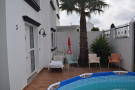 semi detached property for sale in Tias, Lanzarote...
