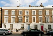 3 bed property for sale in Edis Street, London, NW1