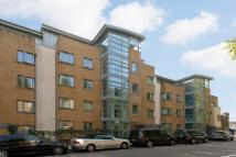 2 bed Flat for sale in Regents Park Road...