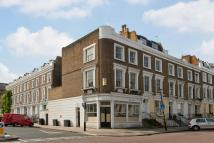 3 bed house for sale in Chalcot Road, London, NW1