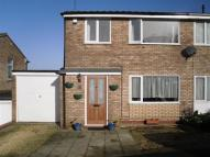 3 bedroom semi detached property in Belstone Close Kings...