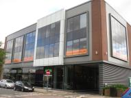 Commercial Property to rent in Avon House Stratford...