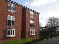 Apartment to rent in Lockside House...