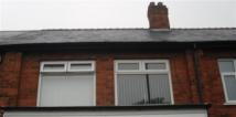 2 bedroom Flat to rent in Stratford Road Hall...