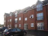 2 bed Flat in Sterling House Flaxey...