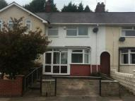 Kemsley Terraced property to rent